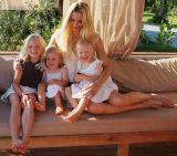 Glücksmütter: Auszeiten am StarnbergerSee