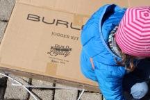 burley-test-aufbau-pause