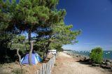 Cool Camping: Der etwas andereCamping-Guide