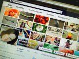 Digital Madness: Mein Leben im sozialenNetz