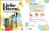 Kochbuch-Liebling: Liebe Eltern,…